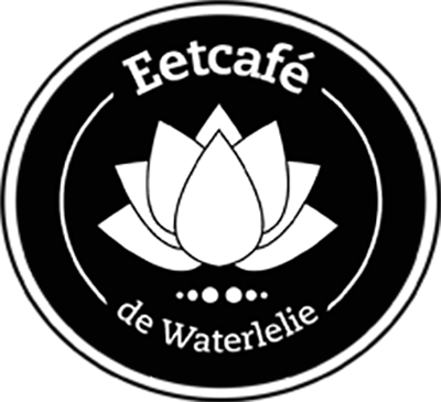 Eetcafé de Waterlelie